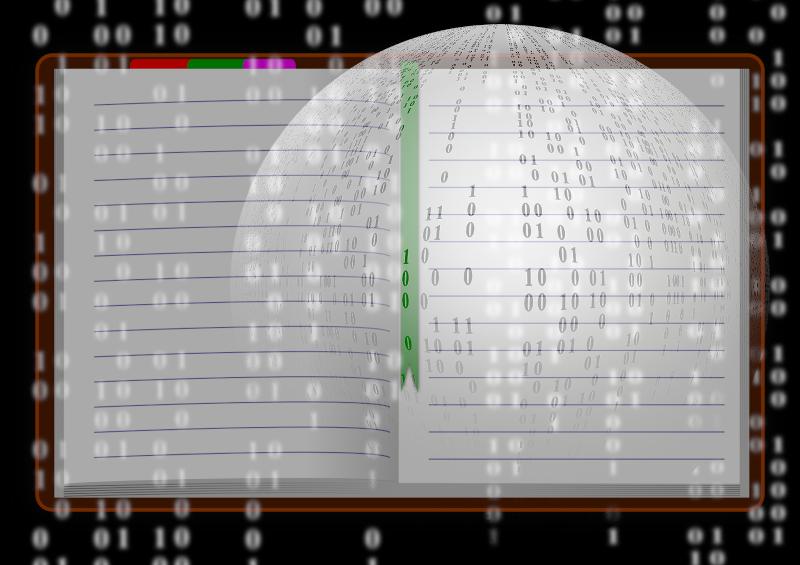 Digitale Elemente in Lernszenarien – 01: Kurstagebuch