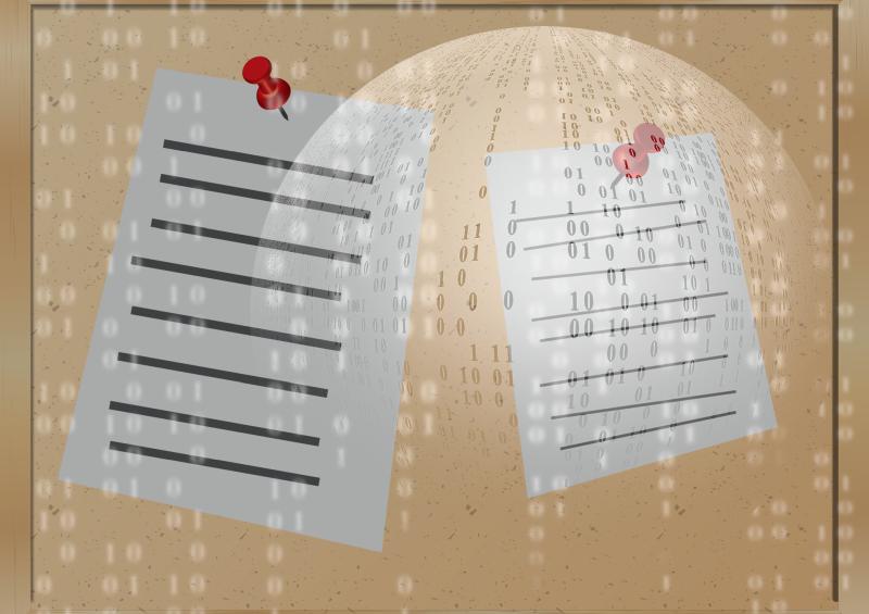 Digitale Elemente in Lernszenarien – 02: das Forum in den Kurs einbinden